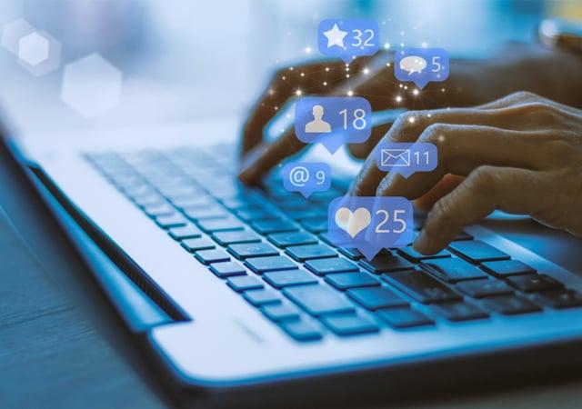 consejos_marketing_facebook