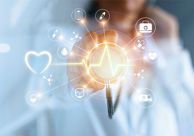 Marketing Automation para el sector salud