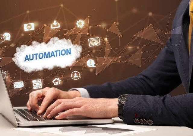 Marketing Automation en el sector inmobiliario