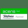 Cloud Partner Grupo Telefónica