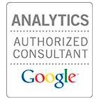 Google Analytics Consultant