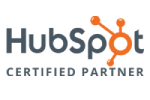 hubsop-certified-partner