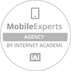 Mobile Experts Agency