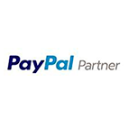 paypal-partner
