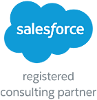 saleforce-marketing-cloud-partner