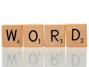 24 términos de marketing digital