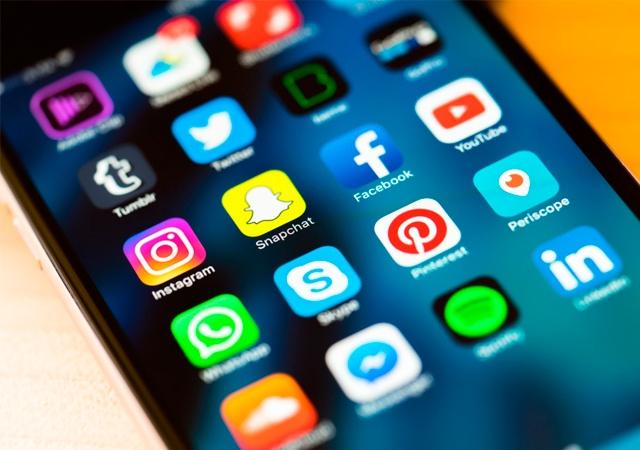 ¿Qué formatos de anuncios funcionan mejor en las Redes Sociales?
