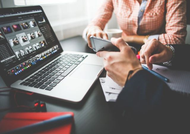 Por qué usar el vídeo marketing en tu estrategia de contenidos
