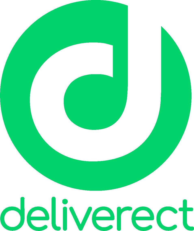 logo-deliverect