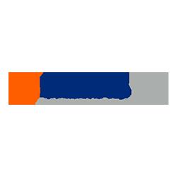 logo_orliman
