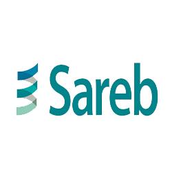 LOGO-SAREB
