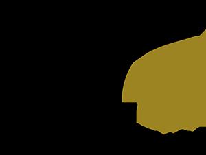 Logo Hacienda Guzmán