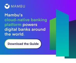 Desarrollo piezas display Mambu