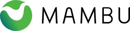 mambu_logo
