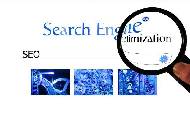 Guía de evaluación de calidad de las páginas de Google
