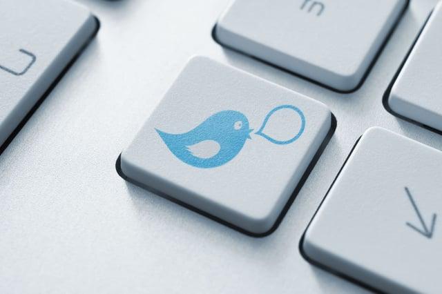 Cómo crear una campaña de seguidores con Twitter Ads