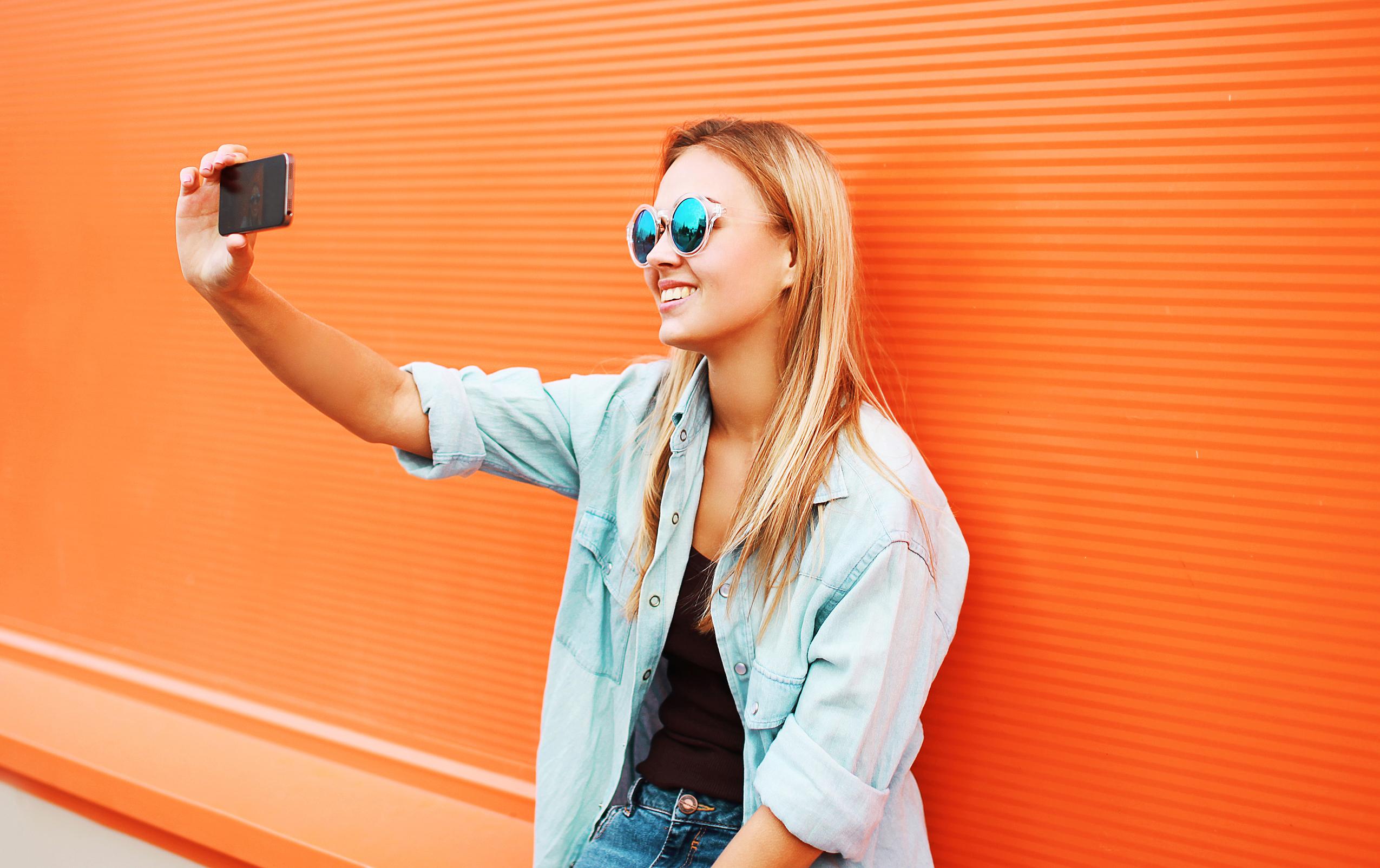 ¿Cómo construir una marca personal en Instagram?