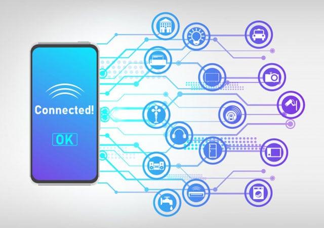 Marketing de automatización para móviles