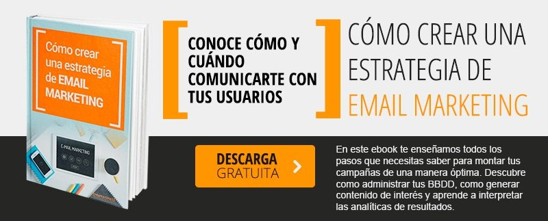 ebook_email_marketing