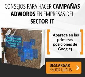 ebook Adwods empresas sector IT