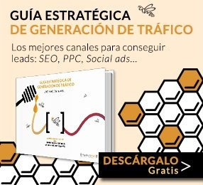 Estrategia email marketing