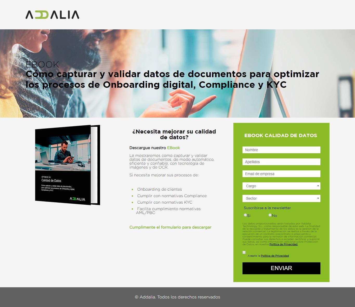 Addalia-Inbound-Marketing-03
