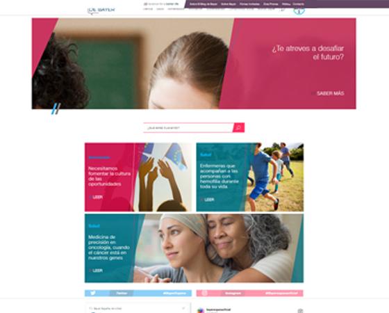 Home Blog de Bayer