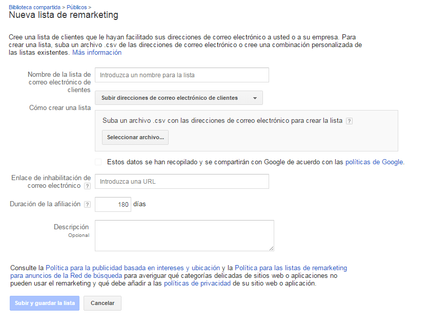adwords_punto12