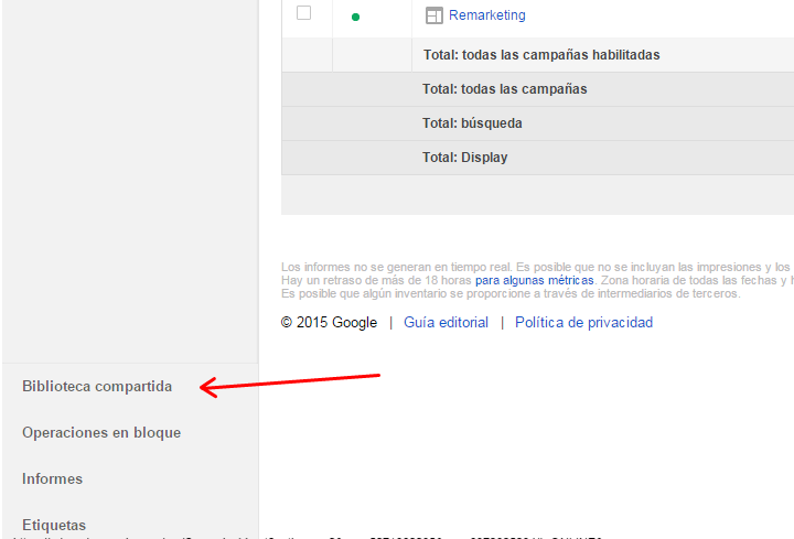 adwords_punto2