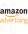 Amazon - Amazon Advertising