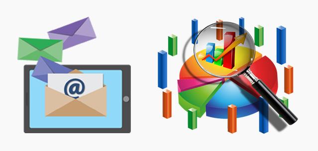 Métricas de Email Marketing según Litmus