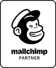 Mailchimp - Mailchimp Expert Partner