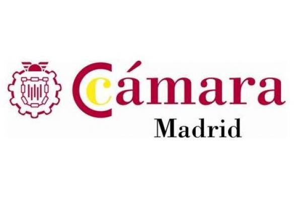 camara comercion madrid