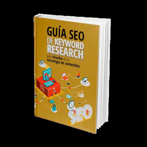 ebook_seo_keyword_research500.png