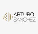 Logo de Arturo Sánchez