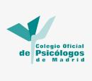 Colegio Oficial Psicólogos