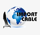 ImportCable