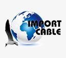 Logo de ImportCable