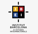 Instituto Barcelona