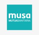 Logo de Musa