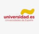 Logo de Fundación Universidad.es