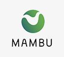 Logo de Mambu