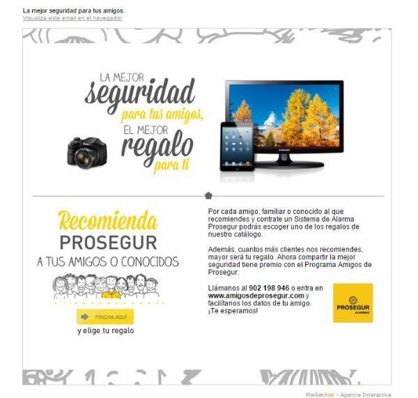 email-prosegur