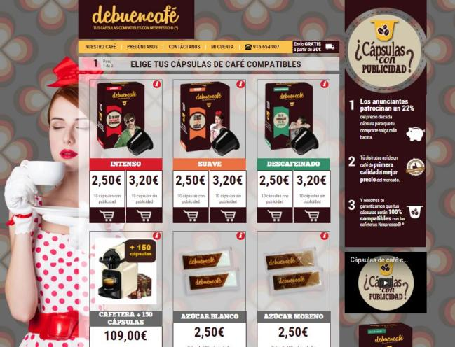 home-tienda-online-debuencafe