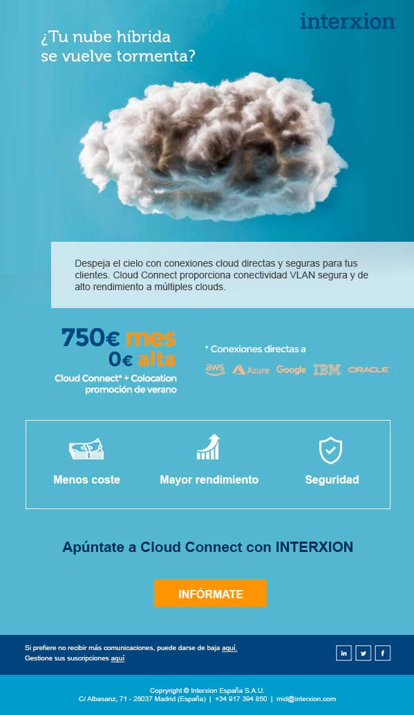 email-cloud-interxion