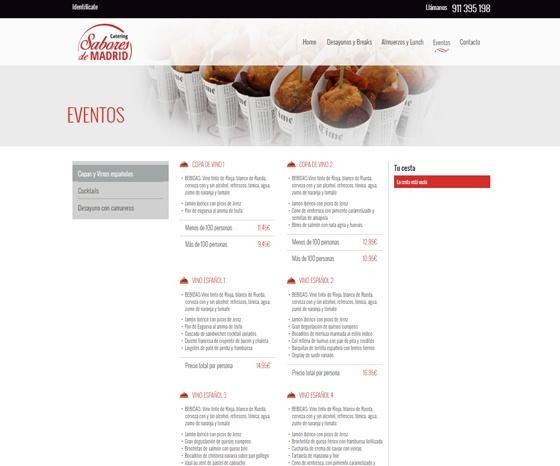 eventos-sabores-madrid