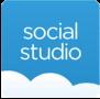 Social Studio - RRSS