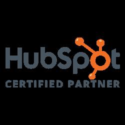 Hubspot - Hubspot Certified Partner