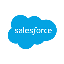 Somos Salesforce Partners