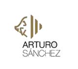 Logo Arturo Sánchez